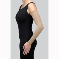 Jobst Bella Strong 15-20 mmHg Long Armsleeves